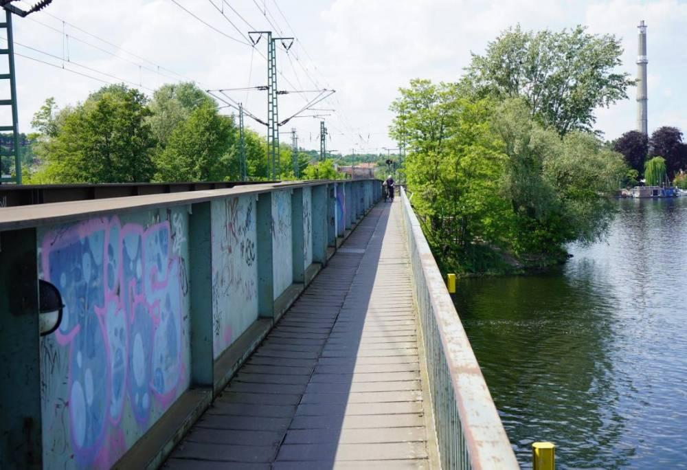 Mädchen Potsdam (BB, Landeshauptstadt)